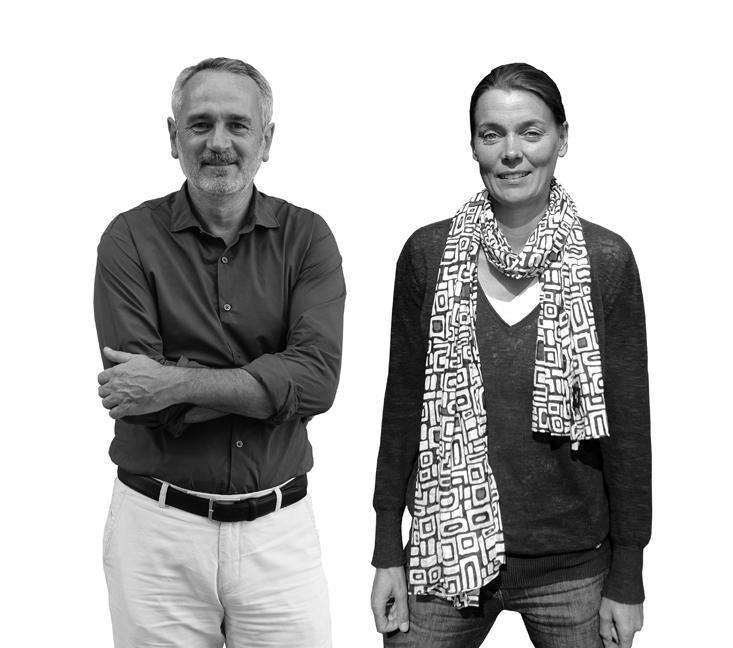 Ytali: Guida all'architettura Venezia