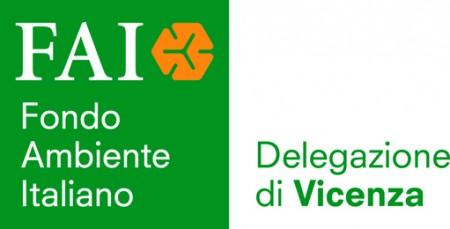 delegazione_vicenza